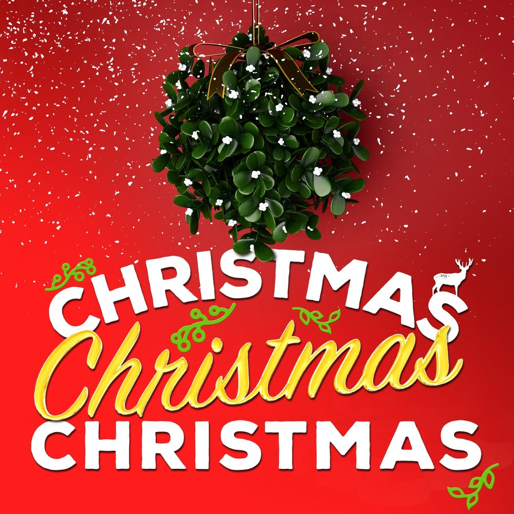 Nuttin For Christmas.Nuttin For Christmas Christmas Hits Collective Christmas