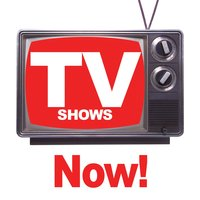 TV Shows Now! — The TV Theme Players