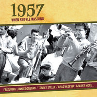 1957- When Skiffle Was King — сборник