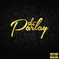 The Parlay — Packy