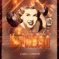 The Mega Collection — Chris Connor