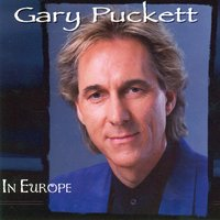 In Europe — Gary Puckett