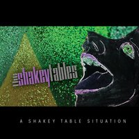 A Shakey Table Situation — The Shakey Tables