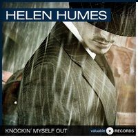 Knockin´ Myself Out — Helen Humes