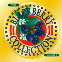 Blackberry Collection - Volume 1 — сборник