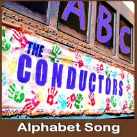 Alphabet Song (ABC Song) — The Conductors