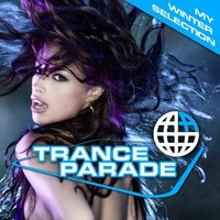 Trance Parade - My Winter Selection — сборник