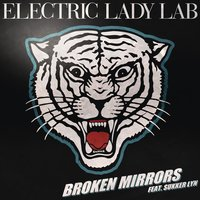 Broken Mirrors — Electric Lady Lab