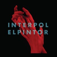 El Pintor — Interpol