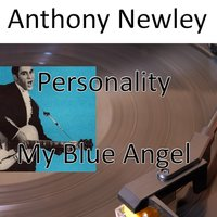 Personality — Anthony Newley
