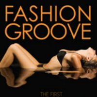 Fashion Groove Vol 1 — сборник
