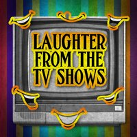 Laughter from the Tv Shows — TV Studio Project