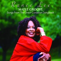 Maple Groove — Ranee Lee