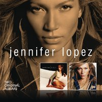 On The 6 / J. Lo — Jennifer Lopez