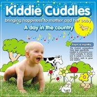 A Day in the Country — Kiddie Cuddles