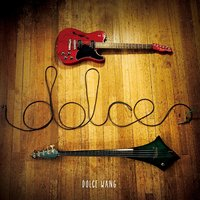 Dolce — Dolce Wang
