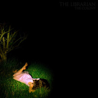 The Colony — The Librarian
