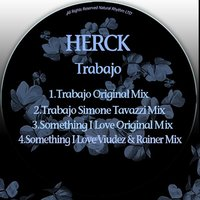 Trabajo Part I — Herck