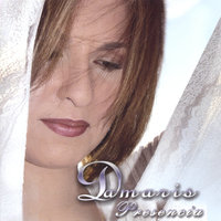 Presencia — Damaris