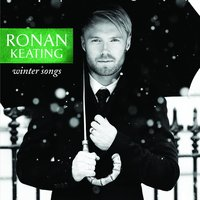 Winter Songs — Ronan Keating