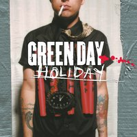 Holiday — Green Day
