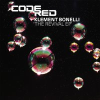 The Revival EP — Klement Bonelli