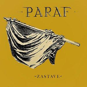 Paraf - Nikad Nikad Nikad