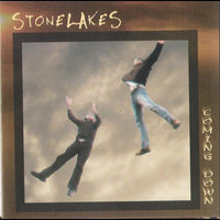 Coming Down — Stonelakes