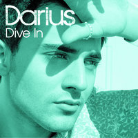 Dive In — Darius