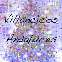 Villancicos Andaluces — сборник