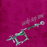 Easily Stop Time — Buddy Rich Ensemble, Benny Carter