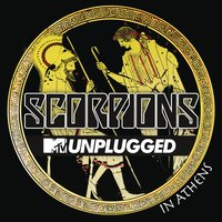 MTV Unplugged — Scorpions