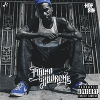 Pound Syndrome — Hopsin