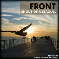 Shout of a Seagull — Front