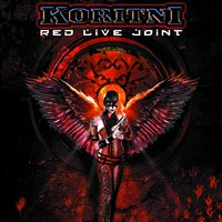 Red Live Joint — Koritni
