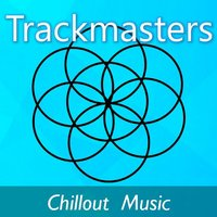 Trackmasters: Chillout Music — Celtic Spirit