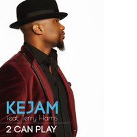 2 Can Play — Terry Harris, Kejam