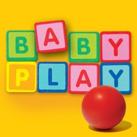 Baby Play — Chicago Symphony Orchestra, I Solisti Veneti, The Amsterdam Baroque Orchestra, Baby Play
