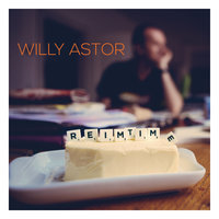 ReimTime — Willy Astor