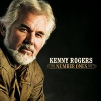 Number Ones — Kenny Rogers