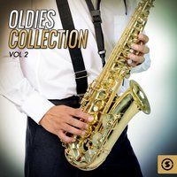 Oldies Collection, Vol. 2 — сборник