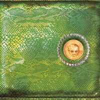 Billion Dollar Babies — Alice Cooper