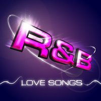 R & B Love Songs — It's a Cover Up