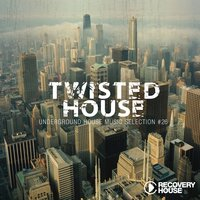 Twisted House, Vol. 26 — сборник