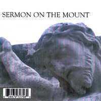 Sermon On The Mount — Nick Fiore and Travis Swackhammer