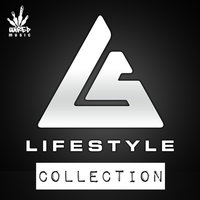 Collection — Life Style