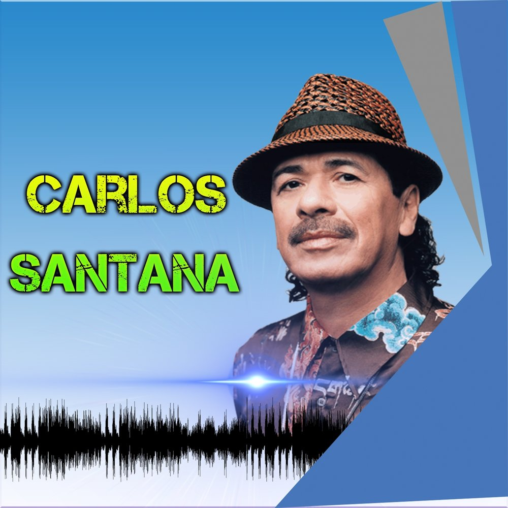 the magic in the music of carlos santana Carlos santana: carlos santana, mexican-born american musician whose popular music combined rock, jazz, blues, and afro-cuban rhythms with a latin sound his best-known songs with his eponymous band included 'black magic woman' and 'oye como va' he is also known for his solo album supernatural.