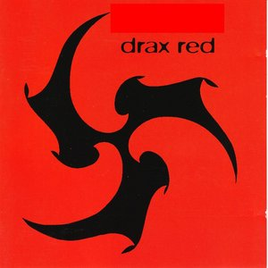 Drax - Archetypes