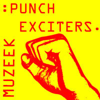 One — Punch Exciters