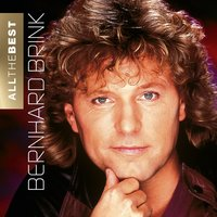 Bernhard Brink - All The Best — Bernhard Brink